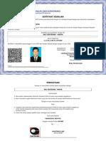 X2 - Madya - 216 - Francisxus Sriyoto.pdf