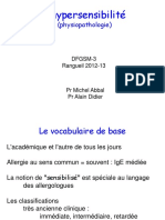 hypersensibilite DFGSM-3 2012 2013.pdf