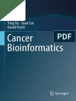 [Ying_Xu,_Juan_Cui,_David_Puett_(auth.)]_Cancer_Bi(b-ok.cc).pdf
