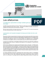 FSDigest_Aflatoxins_FR