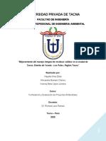 PROYECTO DE INVERSION YARADA (1) (1) (2)