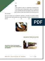 INFORME-DE-TIERRA-Y-AGUA-quimica-analitivca