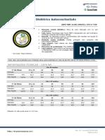 CO_AE_03_PT_00_CFOA-SM-AS200-G 002-144FO NR-RC PKP
