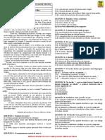 PROVA INTERPRETAÇÃO E PRODUÇÃO DE TEXTO 2020.1.docx