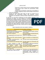 Protocolos y Enrutamiento de Redes.pdf