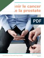 DS-PAGES-Prevenir-cancer-prostate.pdf