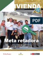 revista mivivienda-pdf web-1901 (1)