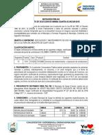 INVMC_PROCESO_18-13-8084035_219318011_43351096(1).pdf