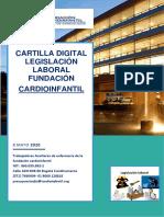 FCI codigo sustantivo del trabajo (3)