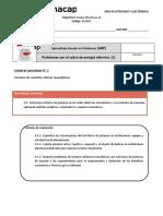 Redes Eléctricas II ABP 1Problemas con el cobro de energía eléctrica.doc