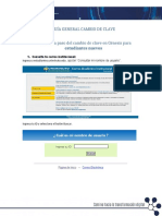 Guía general cambio de clave-convertido.docx