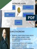 Bab 1 Ekonomi Asas Tingkatan 4(Part 2)