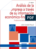 Análisis de la empresa a través de su información económico-financiera - Julián G. Pascual-mibibliot.pdf