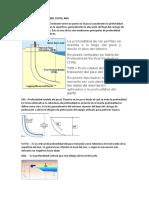 PUESTO 2 (PRG. 4-5).docx