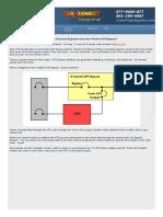 X-Switch PDF