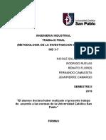MIC TRABAJO FINAL (2) (1).docx