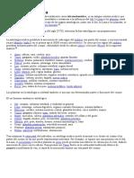+Astrología médica - Wikipedia, la enciclopedia libre.docx