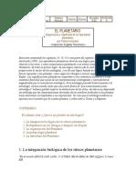 ASTROLOGÍA_ EL PLANETARIO por Patrice Guinard.docx