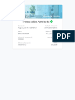 pagos_gascaribe_TR-GDC-395632 (1).pdf