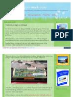 www_electronicsrepairmadeasy_com_2020_01_understanding_tcon_