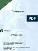 ultrasonido propiedades_2020.pptx