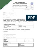FP-001.1. Solicitud de autorización de prácticas preprofesionales.docx