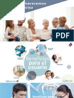 Presentacion Saludental 2020 - Clientes.pdf
