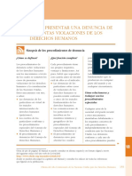 Chapter_8_sp.pdf