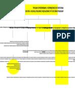 Modelo de Mapa Conceptual .docx