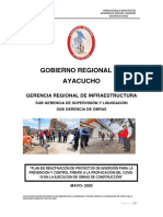 Plan de Reactivacion VPC Covid 19-GRA.pdf
