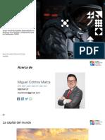 GESTIÓN DEL ALCANCE.pdf