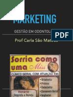 Marketing - Ferramentas médias sociais pdf