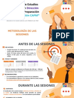 METODOLOGIA SESIONES.pdf