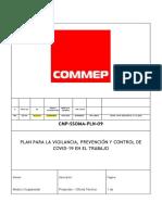 Plan de VPC Covid 19-COMMEP.pdf