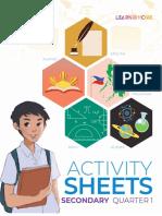 Activity_Sheets_Secondary_Tabbed.pdf