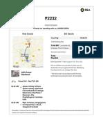 CRN3732355061.pdf