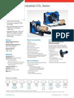 COL Series.pdf