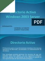 da-windows-2003-server