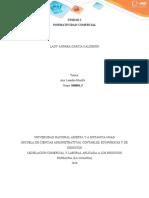 LadyGarcia_5Tarea4 obligaciones del empleador.docx