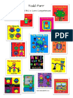 Todd-Parr-and-Core-competencies