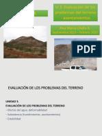 U3.1 Subsidencia-hundimientos-asentamientos