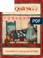 quilt-story (1)