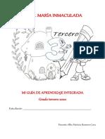 GUÍA DE APRENDIZAJE SEGUNDO PERIODO NELSON CAMILO Y SANTIAGO.pdf