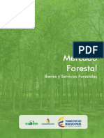 A4_1 Mercado Forestal.pdf