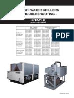 RCU - RCUP AUZ SM Service Manual