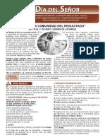 DOMINGO PASCUA-10-DE-MAYO-2020-Nº-2521-CICLO-A