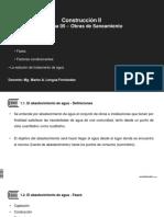 CO2__Semana 05__Obras de Saneamiento.pdf