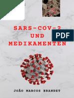 SARS-CoV-2 und Medikamenten