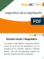 1_1_1_Diagnostico_de_la_organizacion.pdf