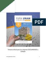 GUIAUNAM2020.pdf
